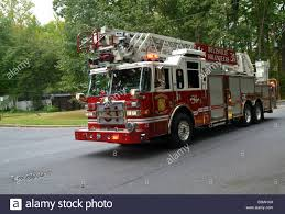 Ladder Fire Truck Stock Photos & Ladder Fire Truck Stock Images - Alamy Fentonfire Instagram Photos And Videos My Social Mate Friday Harbor Fire Department Engine 1 1953 Fohoward Cooper 600 Water Greens Court Home Destroyed By Fire News For Fenton Linden Truck 4 Stock Photos Images Alamy Bean Station Volunteer Department Morristown Mechanic In Chris Rosenblum Alphas 1949 Mack Engine Returns Centre Product Center Apparatus Equipment Magazine Inc Google 1965 Howe 65 Quint 750 Q0963 Hose Ladder Usa Just Listed On Andrew Andrewfentonayf Twitter