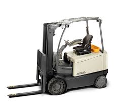 Forklift Truck | FC Series | Crown Equipment Corporation Counterbalance Forklift Trucks Electric Hyster Cat Lift Official Website Your Guide To Buying A Used Truck Dechmont Trinidad Camera Systems Fork Control Hss Combilift Unveils New Electric Muldirectional Bell Limited Mounted Forklifts Palfinger Hire Uk Wide Jcb Models Nixon Maintenance Tips Linde E3038701 Forklift Trucks Material Handling