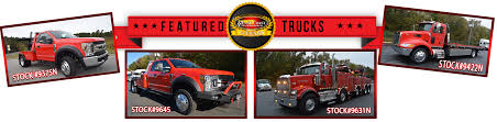 ECTTS | Car Haulers, Wreckers, Tow Trucks, Parts & Service Rush Chrome Country Ebay Stores Peterbilt 379 Sleeper Trucks For Sale Lease New Used Total Peterbilt 387 On Buyllsearch American Truck Historical Society 4x 4x6 Inch 4d Led Headlights Headlamps For Kenworth T900l Model 579 2019 20 Top Upcoming Cars Mini 1969 Freightliner Cabover For Sale M Cabovers Rule Youtube 2015 587 Raised Roof At Premier Group Serving Semi Parts Ebay Dump Equipment Equipmenttradercom