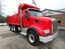 2019 Peterbilt 567 Dump Truck For Sale, 3,404 Miles | Phillipston ... Bell Articulated Dump Trucks And Parts For Sale Or Rent Authorized Lvo Fm400 6x4 Tipper Truck Dumtipper Used Heavy Duty Trucks Kenworth W900 Dump Hoover Truck Centers Talks Triaxle Bus Mediumduty Curry Supply Company Filebig South American Truckjpg Wikimedia Commons Used 2013 Mack Gu713 Dump Truck For Sale 6831 Iveco 33035 Year 1985 Price 11759 Coinental Race Of Belaz Ford L Series Wikipedia Granite Mack Shop Xxl Rc Cstruction Site Big Scale Model Trucks And Excavator