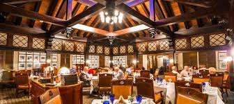 This Intimate Fine Dining Room Features An Exceptional Menu Straight From Carolina Farms To Our Tables
