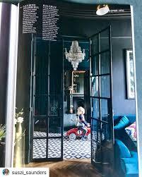 100 Home Design Mag Living Etc Azine September 2018 Edition Jolene Farmer