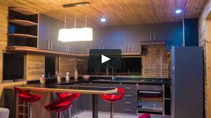 100 Loft In San Antonio Rodrigo Medina P On Vimeo