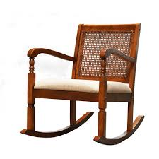 Rocking Chair In Espresso Finish And Beige Cushion - Walmart.com Cowhide And Leather Rocker Ruicartistrycom Rocking Chair Accent Chairs Dark Brown Wood Finish Oak Frame Glider Baby Rocker Ott Beige Presso Wood Rocking Chair Seat Baby Nursery Relax Glider Ottoman Set W Decorsa Upholstered High Back Fabric Best Reviews Buying Guide June 2019 Own This Traditional Espresso Colour Plywood Geneva Dove Rst Outdoor Alinum Woven Seat At New Folding Bed Shower Decorate With Amazoncom Belham Living Kitchen