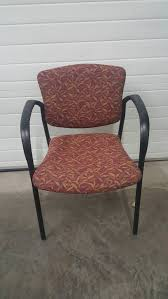 Maroon Stacking Guest Waiting Room Chairs | Madison Liquidators 10 Best Waiting Roomguest Chairs Updated May 2019 Office Factor Side Room Guest Chair Stackable With Arms Burgundy Fabric Reception Staples Panel Contemporary Visitor Chair Armrests Upholstered Landing Page Integrity Fniture Room Office Stackable Magis Air Herman Heavy Duty 3 Seat Bench Bank Airport Blue Miller 5 Beautiful Chairs For Fxible Ding Areas In