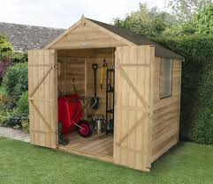 Suncast Cascade Shed 4 X 7 by Sale On Garden Sheds With Free Delivery Gardensite Co Uk