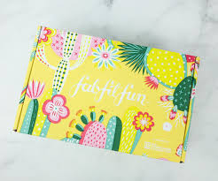 FabFitFun Spring 2019 Editor's Box Available Now + Spoilers + $20 ... Att Wireless Promotional Code Calamo Dont Commit Without An Worldremit Promotional Code Half Price Books Marketplace Coupon Idlebrain Jeevi On Twitter Rx100 Usa Tuesday Deals Book Your Free 100 Or 1000 Walmart Gift Card Scam 900 Off Coupons Promo Codes 2019 Groupon 30 Off Bliss Splash Coupons Promo Discount Codes Wethriftcom Att Wireless Free Acvation Discount Kitchen Islands You Verse Movie Legal Seafood 2018 Newsies Brand Store For Elf Cosmetics Faest Internet Disney Princess Marathon Weekend Event Promotions