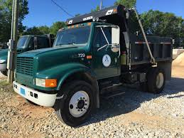 2002 International 4700 Dump Truck | ForesTree 1997 Intertional 4900 1012 Yard Dump Truck For Sale By Site Federal Contracts Trucks Awesome 1995 4700 Dumphelp Me Cide Plowsite Used For Sale Dump At American Buyer 2000 95926 Miles Pacific Box 26 Cars In Mesa Arizona Inventory Acapulco Mexico May 31 2017 1991 Auction Municibid