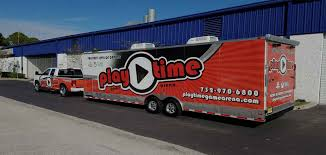 Playtime Game Arena, Kids Party Venue: South River, Morganville ... Indians Truck Leaves For Spring Traing Mlbcom Shaved Ice Truck And Cream Kona Used Video Game Trucks Trailers Vans Sale What Is Liquid Capital A Franchise Franfinders 9 Tips Starting Food Small Business Bc Buy Game Pre Owned Mobile Theaters Used The Legal Side Of Owning Ultimate Escape Franchise Opportunity Opportunities Does It Cost To Start Your Own Houston Chronicle Gametruck Clkgarwood Party Cherry Hill Games Watertag Has Fresh Take On Party Ertainment Children