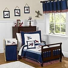 Tmnt Toddler Bed Set by Toddler U0026 Kids Bedding Bedding Sets For Boys And Girls Buybuy Baby