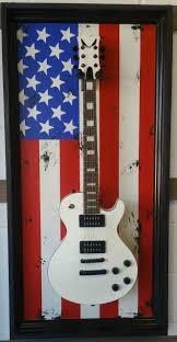 John Frusciante Curtains Tab by Best 25 Guitar Display Ideas On Pinterest Guitar Room Guitar