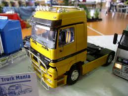 Photo: 77 | Model Truck Mania Syców Poland 2004 Album ... Truck Mania Simulator Apk Photo 69 Model Sycw Poland 2004 Album Modell 2009 48 The Images Collection Of Sale Under 5000 On Craigslist U Truck Mania Walkthrough Level 10 Youtube Mobile Kitchen In Missouri Beautiful Preludium 110 Scale Brzeziny 20110618 Monster Offroad Trucks Download Free Racing Game For Rlcs Roster 1 Rocket League Informer Food Kids Cooking Game Android Pack V2 Razormod