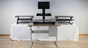 Varidesk Pro Plus 48 by The 5 Best Varidesk Alternatives And Competitors