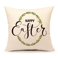 Decorative Couch Pillows Amazon by Easter Farmhouse Finds On Amazon Southern Made Simple
