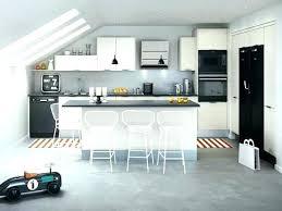 combiné cuisine combine cuisine pour studio combine cuisine pour studio cuisine pour