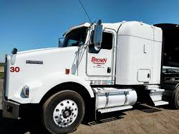 Browntransportinc.net – Here At Brown Transport Customer Service Is ... Midstates Transport Find Sioux Falls Regional Trucking Jobs With Tristate Crane Lifting Rigging And Storage Ohio Kentucky Indiana Arkansas Truck Convoy Raises Money For Special Olympics Travel Agency Vacation Planner Galena Il Daseke Adds Three Companies Annual Revenue Run Rate Grows To 12 Inventyforsale Sales Tri State Xpress Inc 2605 Greenleaf Avenue Elk Grove Village William Parker Associates Dealer Of The Year Nominees Equipment Info Services Cdl Traing Center Home Facebook Coast Cities