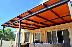 Residential Architectural Awnings Forman Signs Manufacturer Hoover Products Retractable Majestic Awning New Jersey Service Pro Sign Lighting Light Structure Abita Shades Solutions Houston Tx Residential Carports Steel Rv Storage Covers Sale Canvas Delta Tent Company