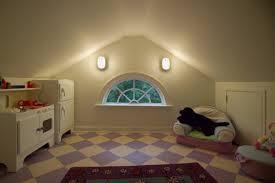 100 Dutch Colonial Remodel Home Kitchen Additions Northwest Washington DC