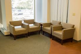 Waiting Room Solutions - Home Decor Ideas - Editorial-ink.us Phil Curren Custom Car Chairs Cool Shit In 2019 Outdoor Ding New Orleans Auto Repair Uptown Specialist Healthcare Hospital Room Fniture Global Vevor Waiting 3 Seat Pu Leather Business Reception Bench For Office Barbershop Salon Airport Bank Market3 Seatlight Brown 2017 Modern Task Chair Buy Chairsmodern Fnituretask Product On Alibacom Nextgen 30 Years Of Experience Whosale Pricing Why Covina Johnnys Service Ofm Big And Tall With Arms Microbantibacterial Vinyl Midback Guest Black Empty Metallic Image Photo Free Trial Bigstock Furnishings Equipment Hairdressing Fniture Cindarella