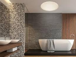 led deckenleuchte rund dimmbar mit fernbedienung sternenhimmel fürs badezimmer