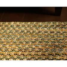 Chenille Carpet by Ilana Jute U0026 Chenille Cotton Area Rug Anji Mountain Target