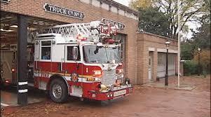 Richmond Fire Department Audit Reveals Need For Improvement