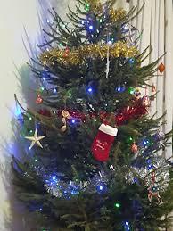 Christmas Tree Shop Syracuse Ny by Do People Still Put Tinsel On Christmas Trees I Haven U0027t Seen Any