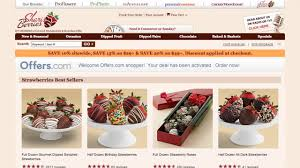 Shari's Berries Coupon Code Free Shipping Just Got My Valentines Day Gift Thank You Sharis Berries Printables Coupons For Mom Reinvented Blog Sweets And Treats Coupon Code Macys 1 Day Sale Visa Checkout Discount Staples Laser Skin Clinics Promo Intertional Closed 15 Photos 34 Ink4cakes Couponviewer Malware Avery Label Coupons Boost Cvs Berrys Laguardia Plaza Hotel Make Your Own At Home Pearl Before Swine Discount Codes Berries Shipping Free Play Asia 2018 Top Sales Mothers 2019