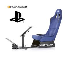 Playseat® Evolution PlayStation - For All Your Racing Needs Fantastic Cheap Gaming Chairs For Ps4 Playstation Room Decor Fresh Playseat Challenge Playstation Racing Foldable Chair Blue The Best Gaming Chairs In 2019 Gamesradar Trak Racer Rs6 Mach 2 Black Premium Simulator Openwheeler Seat Buyselljobcom Find New Evolution For All Your Racing Needs X Rocker Officially Licensed Infiniti 41 Dxracer Official Website With Speakers Budget 4 Kids Best Ultigamechair Under 200 Comfort Game Gavel