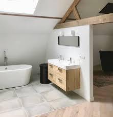 badezimmermöbel koakdesign