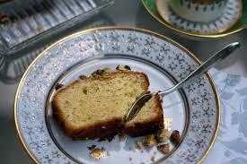 zitronen mascarpone kuchen mit gesalzenen pistazien enthält