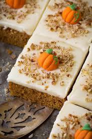 Cracker Barrel Pumpkin Custard Ginger Snaps Nutrition by Best 25 Thanksgiving Food List Ideas On Pinterest Thanksgiving