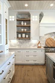 Jeffrey Court Outer Banks Mosaic Tile by 2143 Best Kitchens Images On Pinterest Kitchen Dream Kitchens