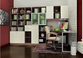 Best Living Room Paint Colors 2016 by Bedroom Living Room Colors 2016 Room Wall Colors Interior Paint