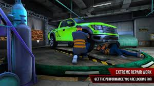 Truck Mechanic Simulator Game For Android - Free Download And ... Forza 7 700 Cars Windows 10 Exclusive Page 4 It Diskusijos Jonsdman Pax West On Twitter Pimp My Rocket League Ride Steam Community Guide 100 Achievement Updated People Who Have Had Their Car Pimped Pimp My Ride What Has American Truck Simulator Seriebox Gas Station Car Service Mechanic Tow Games 14 Apk Download Schngeninswitzerland 6 Shows Like Cruising In Style Itcher Magazine Cruiser Police Transport Game Izinhlelo Zeandroid Kugoogle Play Board Boardgamegeek Pin By Kimberley Batchelor 2 Fast Furious Pinterest