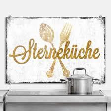 wandbilder für die küche wall de