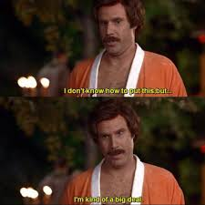 61 best anchorman images on pinterest movie tv ron burgundy and