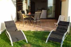Los Olivos Mexican Patio Pricing by Best Price On Los Olivos In Benidorm Reviews