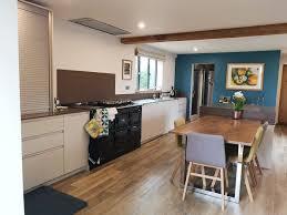 100 Modern Barn Conversion A Modern Kitchen For A Barn Conversion In Suffolk KSL Sudbury