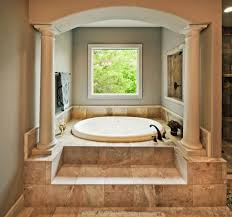 Blog » Blog Archive » Ideas For Creating A Home Spa New Home Bedroom Designs Design Ideas Interior Best Idolza Bathroom Spa Horizontal Spa Designs And Layouts Art Design Decorations Youtube 25 Relaxation Room Ideas On Pinterest Relaxing Decor Idea Stunning Unique To Beautiful Decorating Contemporary Amazing For On A Budget At Elegant Modern Decoration Room Caprice Gallery Including Images Artenzo Style Bathroom Large Beautiful Photos Photo To