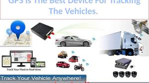 Buy Online GPS Tracking Device System In Delhi For All Vehicles ... Mini Gps Tracker Locator For Car Bicycle Tracking Gt02 Gsm Vehicle System In India Blackbeetle For Device Spy What Are Tracking Devices And How These Dicated Live Truck Us Fleet Vehicle Tracker Rp01 Buy Amazoncom Aware Awvds1 Trackers Tracker Wire Security 303 Pro Fleet Vehicle Amazoncouk Setup1 Youtube Real Time Sos Alarm Voice Monitor Acc Letstrack Incar Use Hit Up That Food Trucks