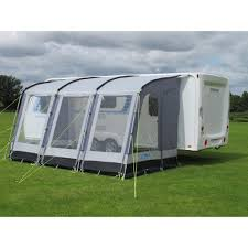 Kampa Rally 390 Awning: Amazon.co.uk: Sports & Outdoors Kampa Air Awnings Latest Models At Towsure The Caravan Superstore Buy Rally Pro 390 Plus Awning 2018 Preview Video Youtube Pitching Packing Fiesta 350 2017 Model Review Ace 400 Homestead Caravans All Season 200 2015 Mesh Panel Set The Accessory Store Classic Expert 380 Online Bch Uk Of Camping Msoon Pole Travel Pod Midi L Freestanding Drive Away Campervan