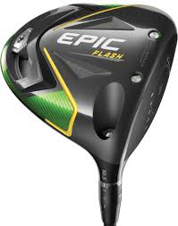 Callaway Epic Flash Driver Callaway Epic Flash Driver Cp Gear Coupon Code Free Fish Long John Silvers House Of Hror Intertional Mall Coupons Loud Shop Spotify Uk Team Cushy Cove 7 Steve Madden Coupons Promo Codes Available October 2019 Custom Cat Or Dog Printed Golf Balls Bristol Aquarium Discount Paylessforoil April For Catholicsinglescom Freshmenu Waxing The City Promo Extreme Couponing At Meijer Salus Body Care Blue Dog Traing