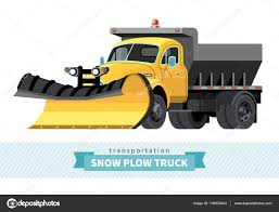 Classic Snow Plow Truck Front Side View — Stock Vector ... Snow Plow Truck Stock Images 824 Photos Pick Up Download Free Vector Art Graphics Toy For Kids Youtube Penn Turnpike Mack Tandem Plow And Is This A Glimpse At The Future Of Snow Removal In Ottawa City Illustration Pickup 358461824 Truck Living Sustainable Dream Clearing Road After Photo 644609866 Choosing Right This Winter 1997 Ford F350 4x4 Western Sold Wkhorse Plowing Landscaping
