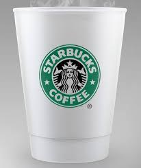 Starbucks Clipart Mug 8