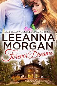 Forever Dreams Montana Brides Book 1 By Morgan Leeanna