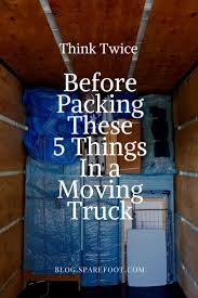 17 Best Moving Trucks Images On Pinterest | Moving Day, Moving ... Truck Van And Ute Hire Nz Budget Rental New Zealand Longhorn Car Rentals Home Facebook Best 25 Cheap Moving Truck Rental Ideas On Pinterest Move Pack Reviews Chevy Silverado 3500 With Tommy Gate For Rent Rentacar Uhaul Coupons Codes 2018 Coffee Cake Deals Brisbane Usaa Car Avis Hertz Using Discount Taylor Moving Storage Llc Services Movers To Load Or Disassemble Fniture Amazon Benefits Missouri Farm Bureau Federation Vancouver And Coupons Top Deal 30 Off Goodshop