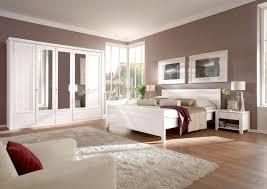 tolle weiße möbel schlafzimmer schlafzimmer gestalten