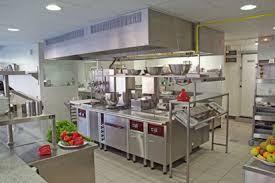 cuisine de restaurant mon cv en ligne e portfolio mahara