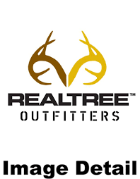 Realtree Floor Mats Blue by Front Seat Heavy Duty Trim To Fit Floor Mats Car Truck Suv